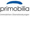 Primobilia